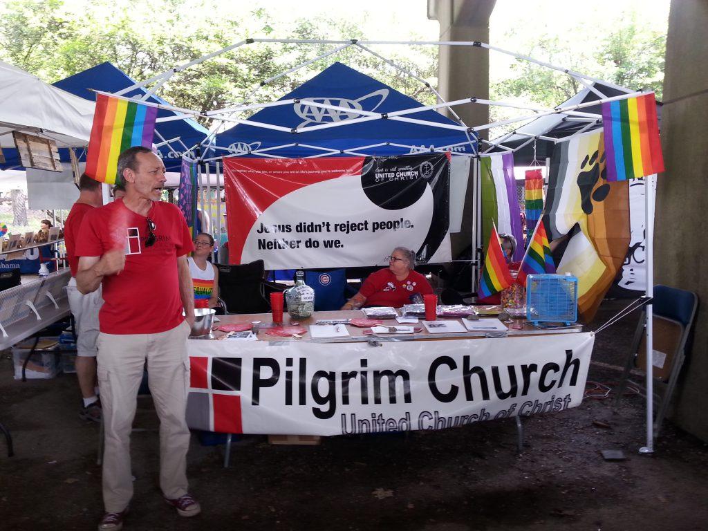 Pride 2016 6