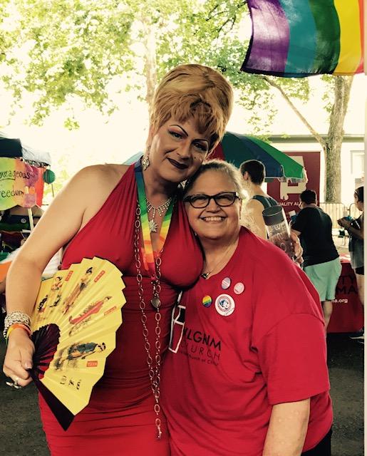 Pride 2016 7
