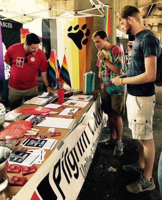 Pride 2016 8